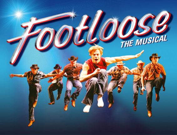 cc-footloose.jpg