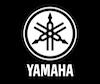 Yamaha-Logo-Wallpapers.jpg