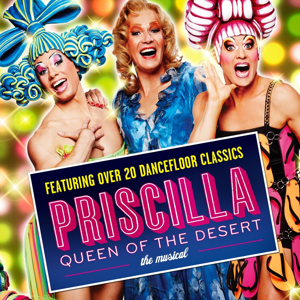 priscilla-queen-of-the-desert-edinburgh.jpg
