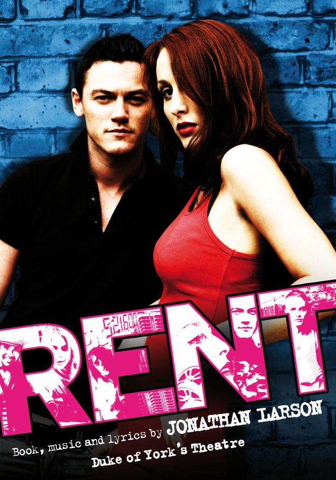rent1bx7.jpg