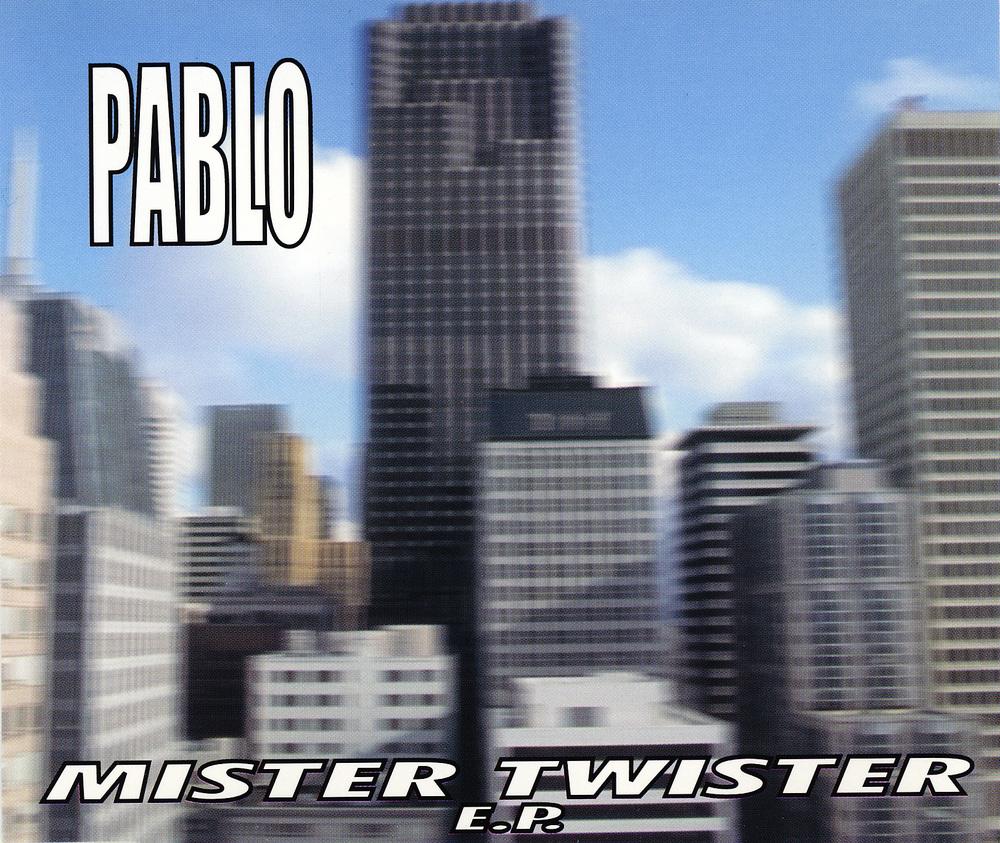 PABLO Feel Alive Front.jpg