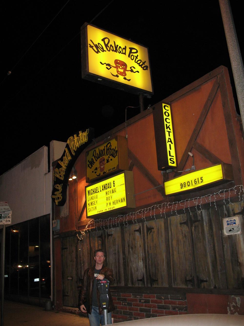LA Jan 2006 225.jpg
