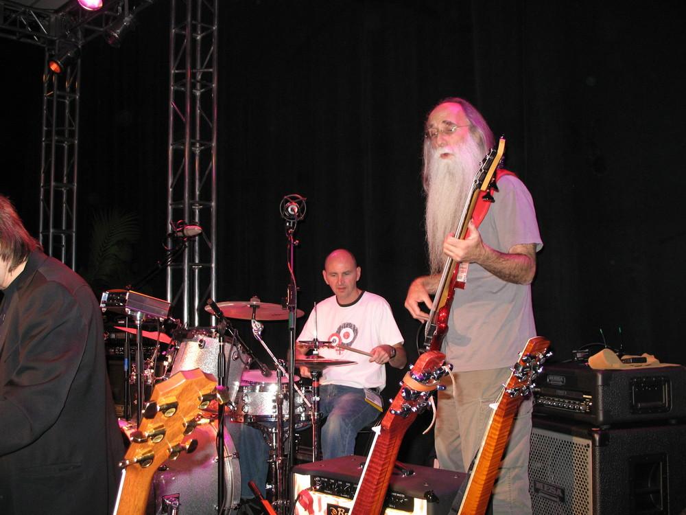 LA Jan 2006 235.jpg