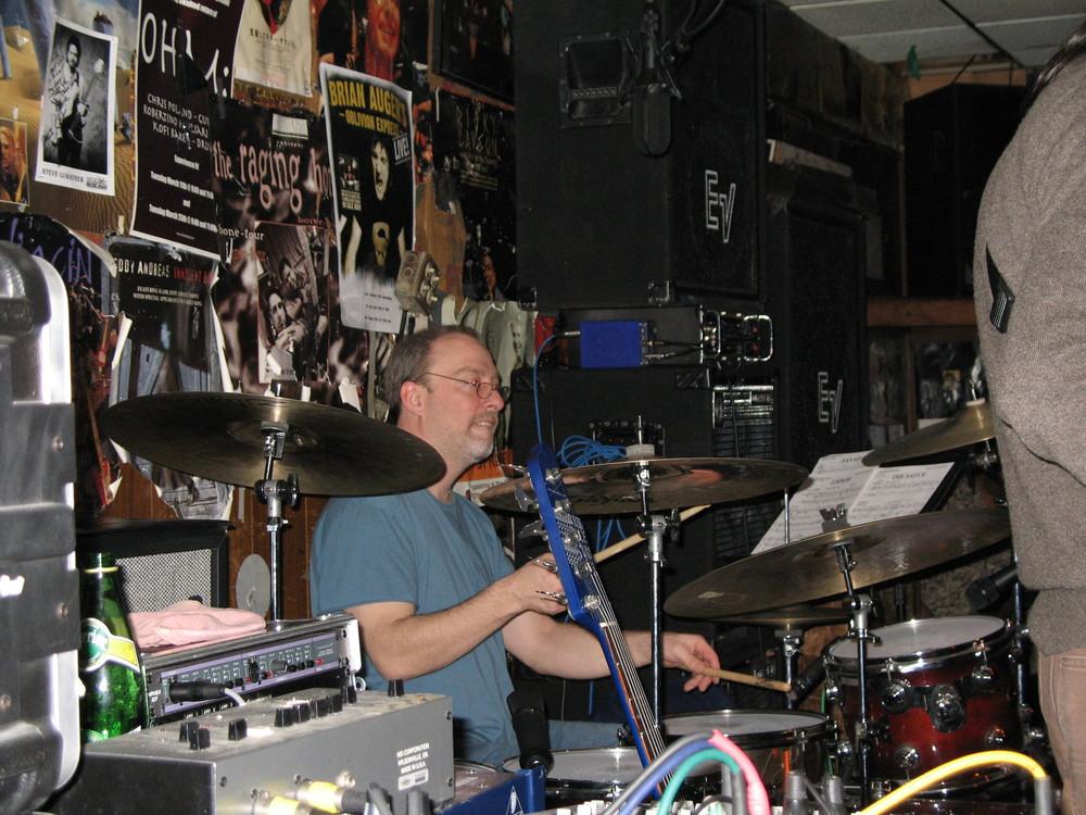 LA Jan 2006 249.jpg