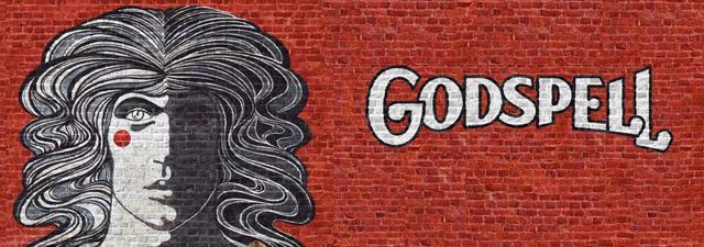 www.godspellinconcert.com