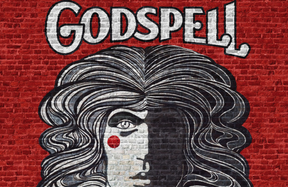 Godspell-at-the-Long-Center.jpg
