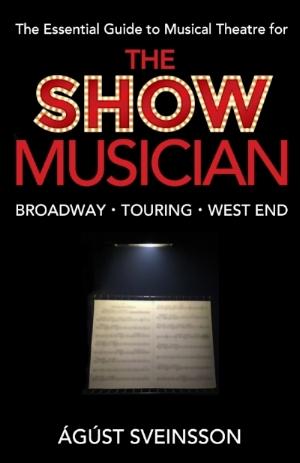 www.showmusician.com