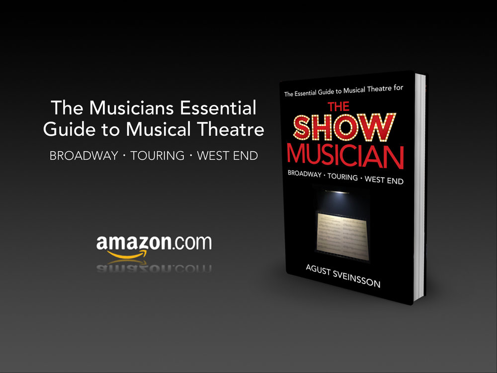 Show Musician Ad .jpg