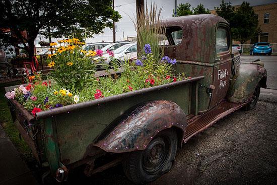 Brooke_Dennis_Flatbed_Truck.jpg