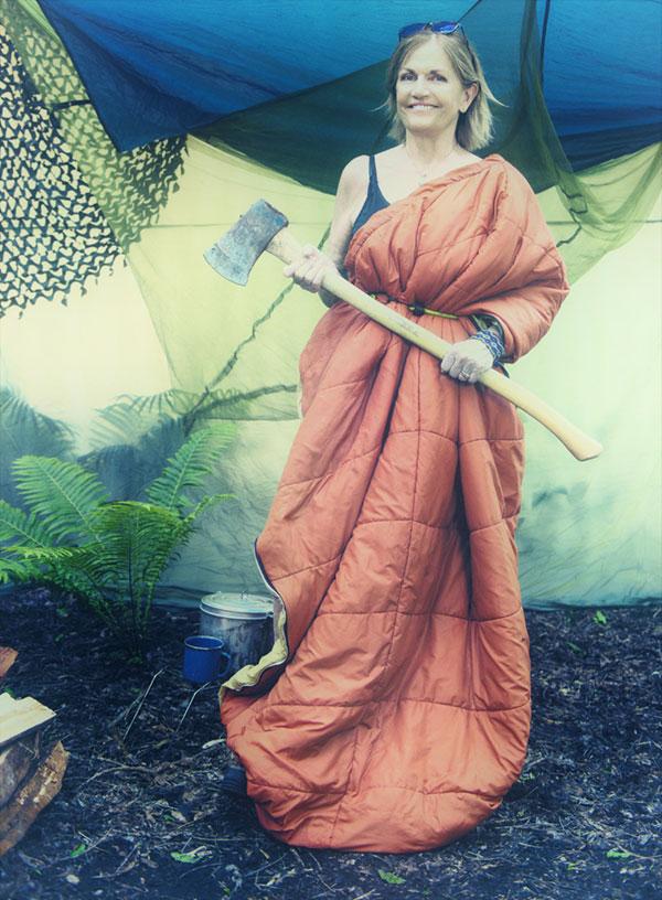 Ellen_Camping_03_600.jpg