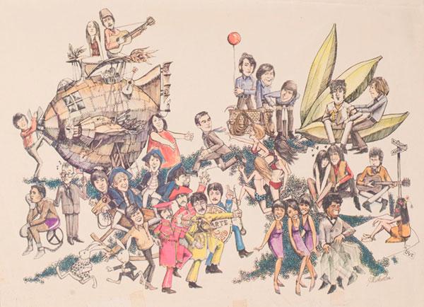 SpartaGraphicsPosterCrop_600.jpg