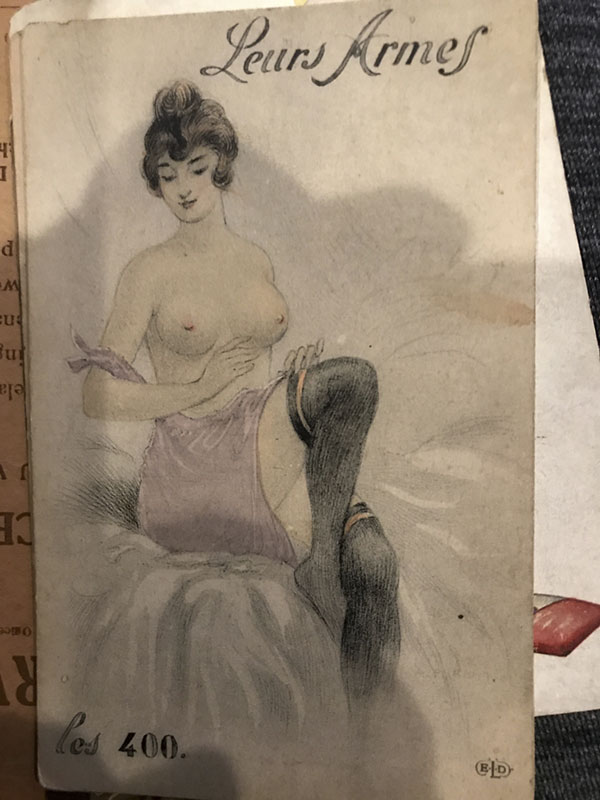 burlesque3_600.jpg