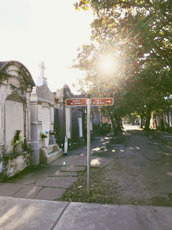 Cemetery_600.jpg