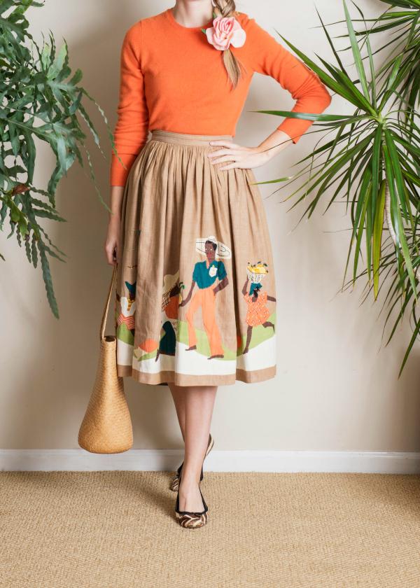 Skirts_02PM_600.jpg