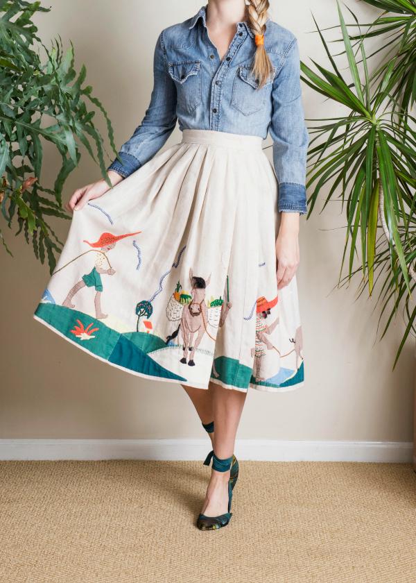 Skirts_03PM_600.jpg