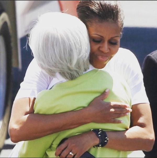 MichelleObama_600.jpg
