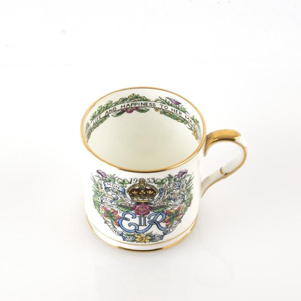 Teacup4_600.jpg