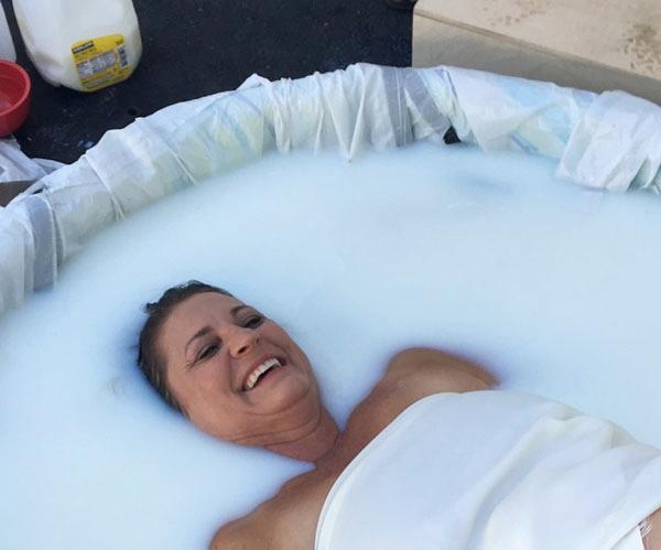 laughing-in-the-milk-bath.jpg