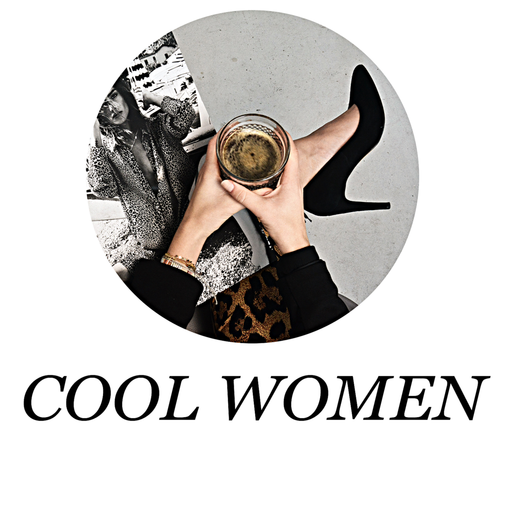 Cool-Women_png.png