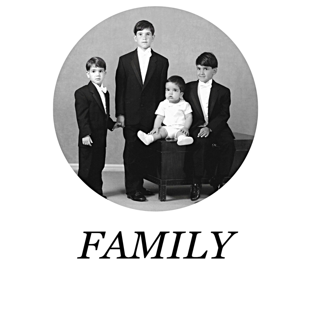 Family_png.png