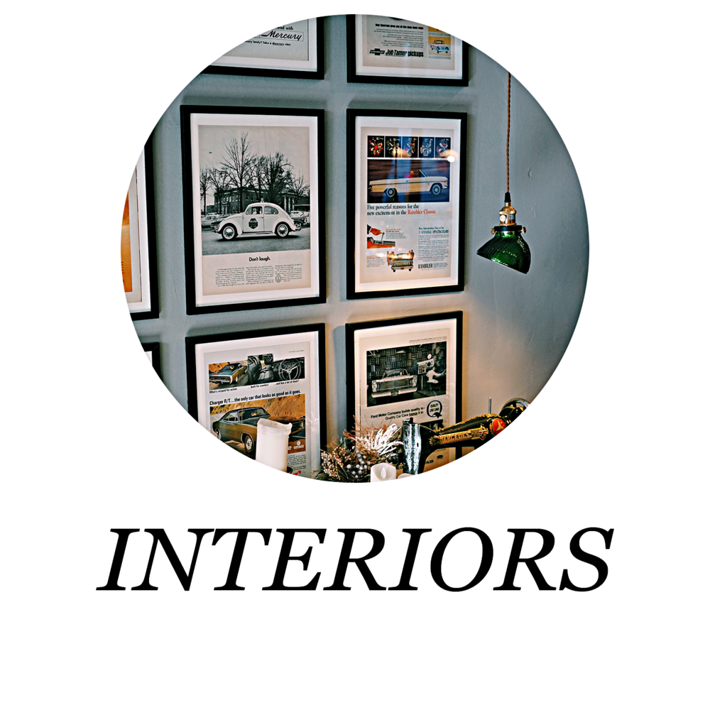 Interiors_png.png