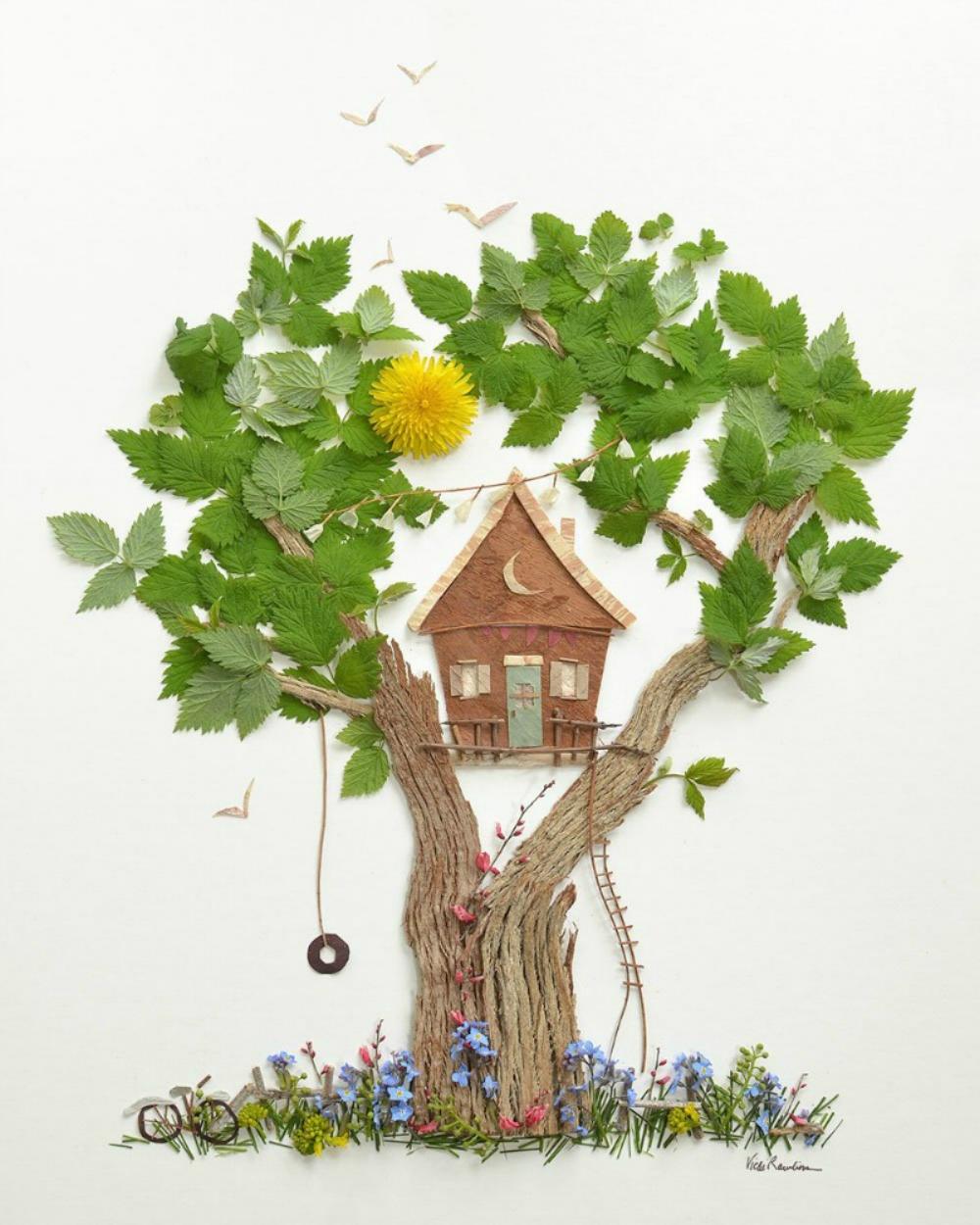 Treehouse_1000.jpg