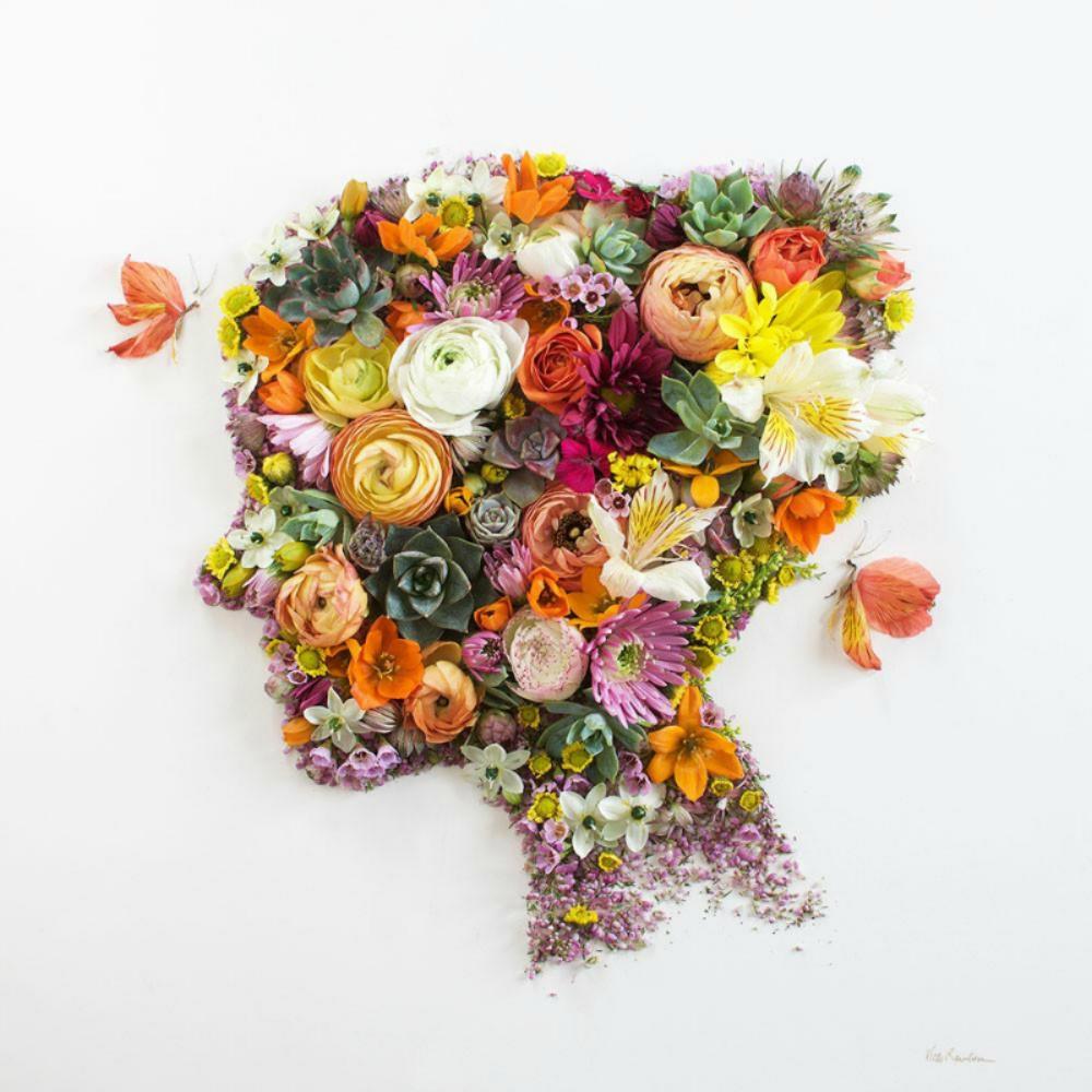FlowerHead_1000.jpg