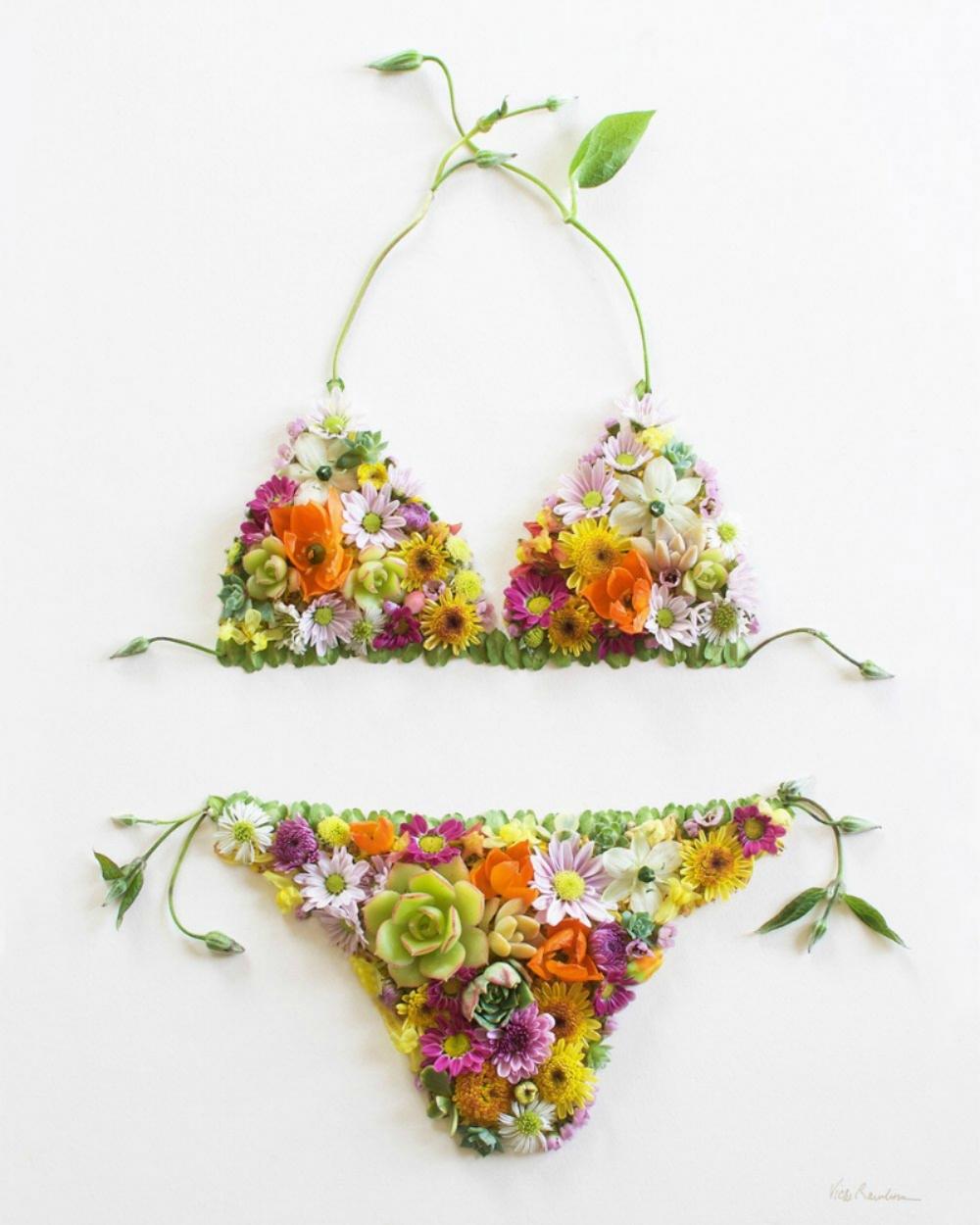 Bikini_1000.jpg