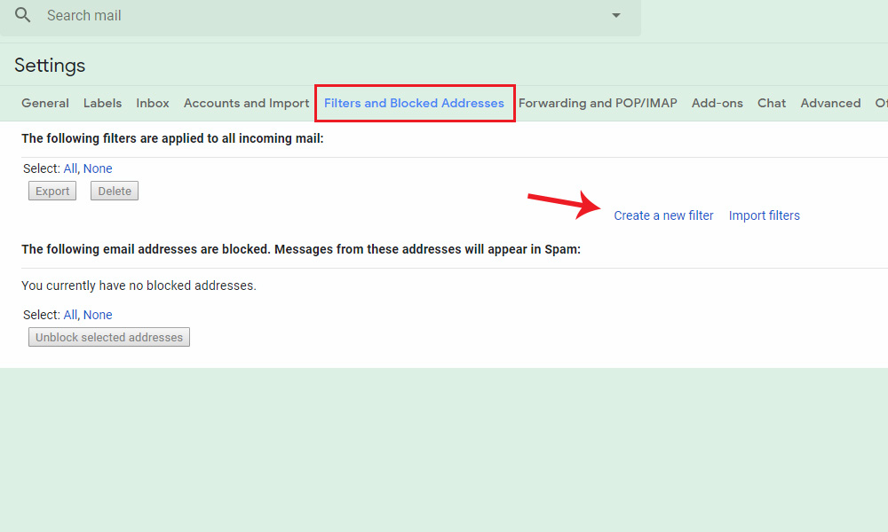 Gmail_Filter.jpg