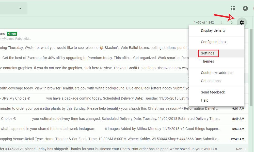 Gmail_Settings.jpg