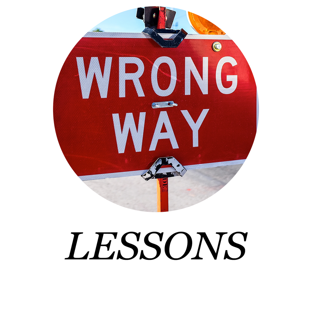 Lessons_png.png
