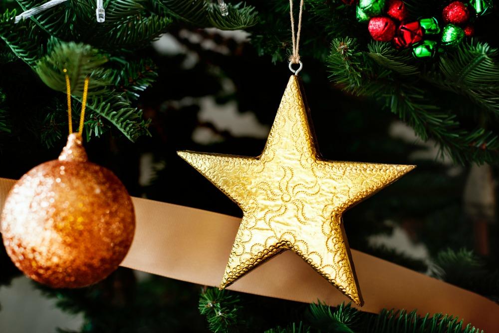 Ornament_1000.jpg