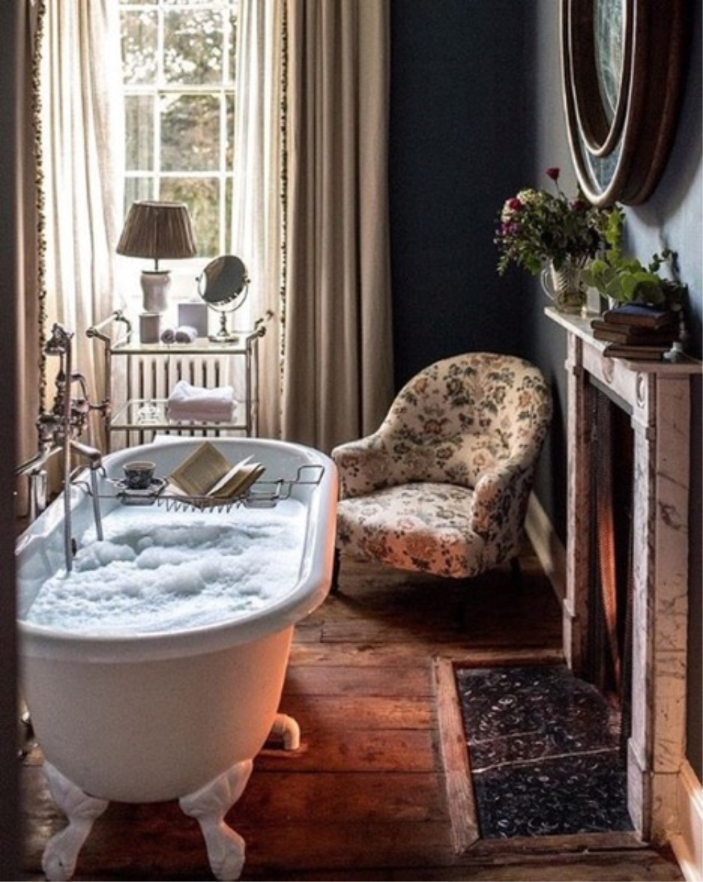 Bath 1000.jpg