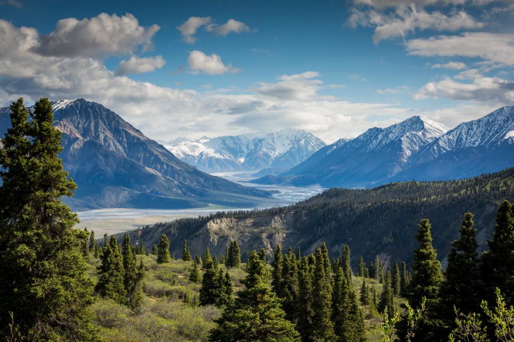 mountains 1000.jpg