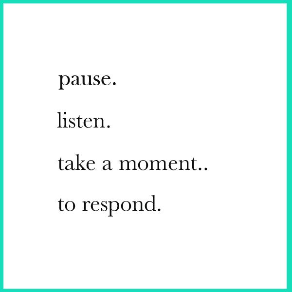 listen..png