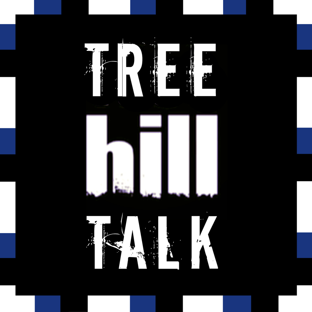tree hill talk one tree hill podcast