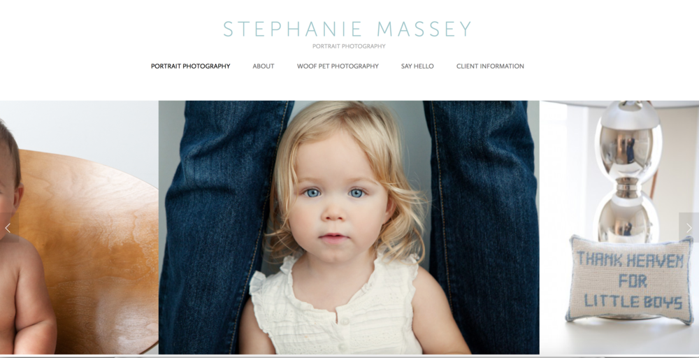 stephmasseywebsite
