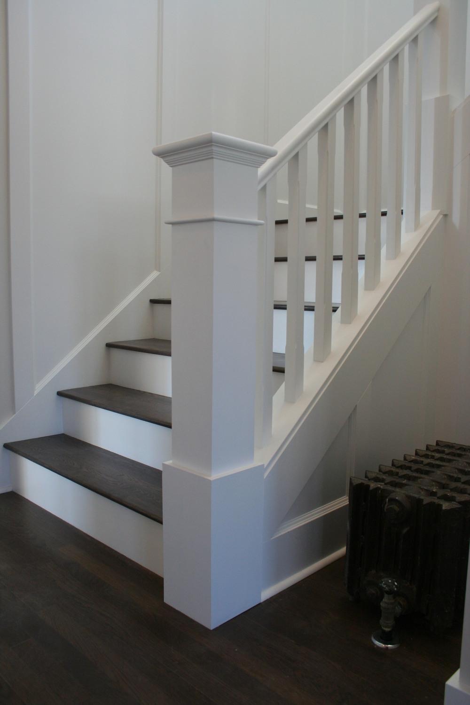 Wilmer Residence Complete 13.03.08 028.JPG