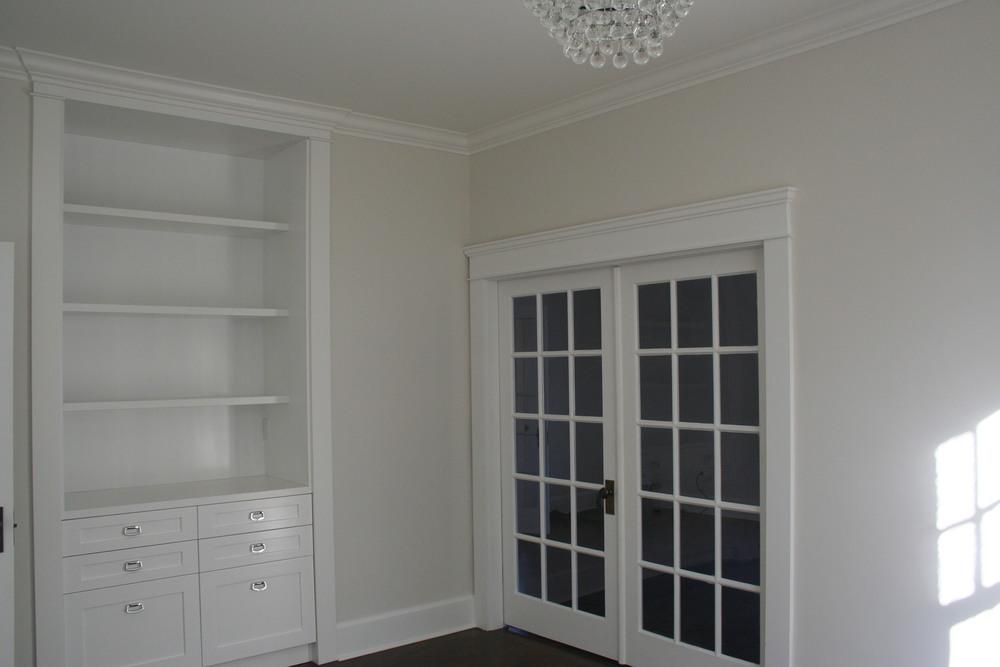 Wilmer Residence Complete 13.03.08 069.JPG