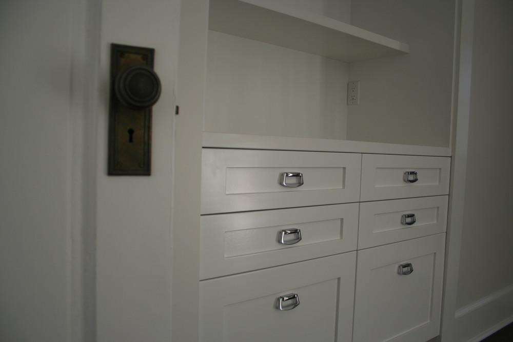 Wilmer Residence Complete 13.03.08 078.JPG