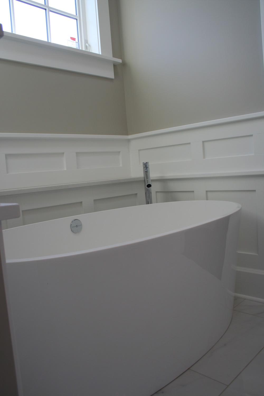 Wilmer Residence Complete 13.03.08 143.JPG