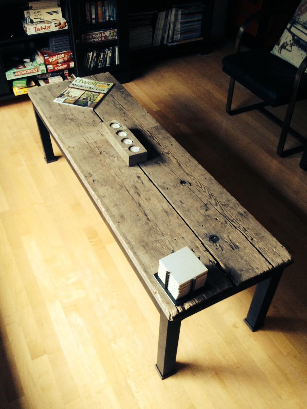 Coffee Table (3).JPG