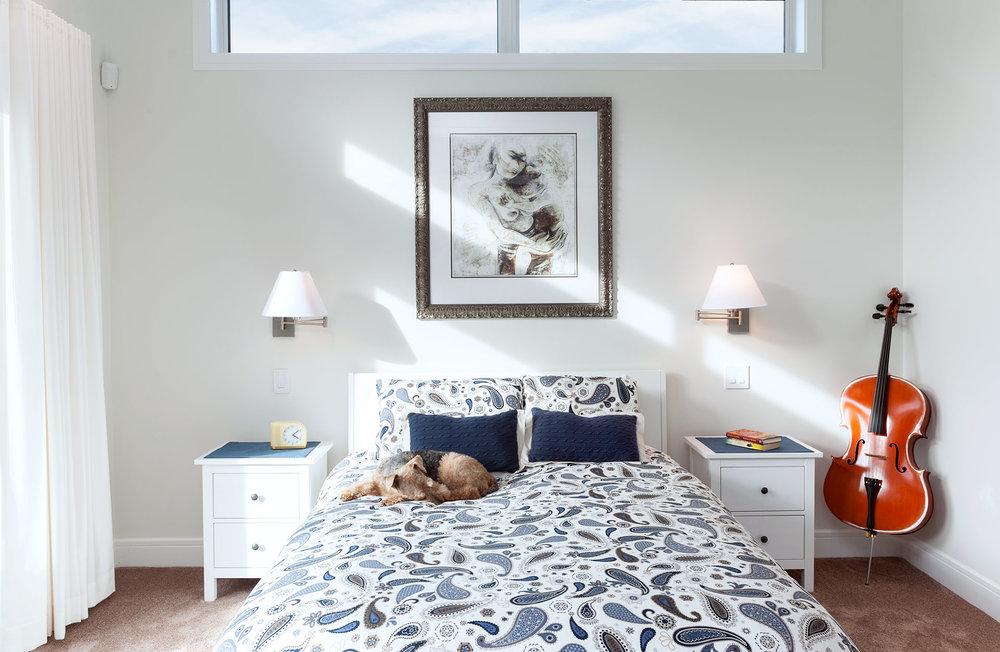 bedroom1-flat.jpg
