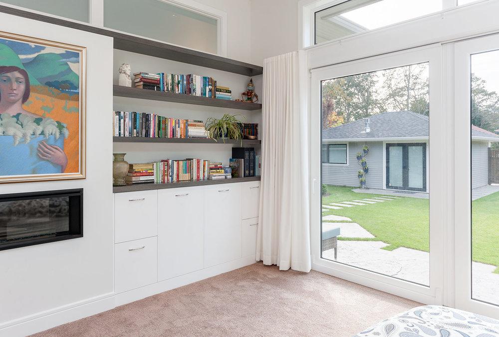 bedroomview-copy.jpg