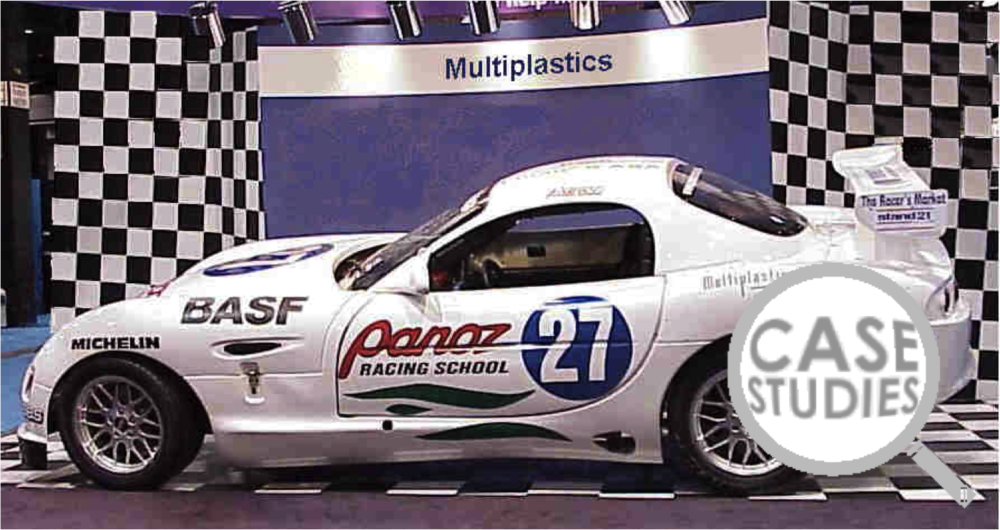 Panoz Case Study Image.png