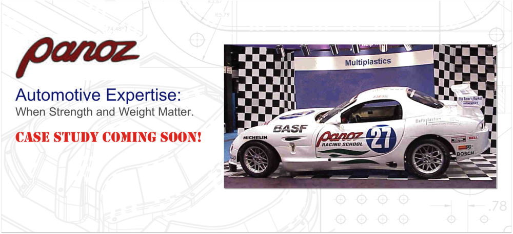 MP Panoz Coming Soon 10.27.png