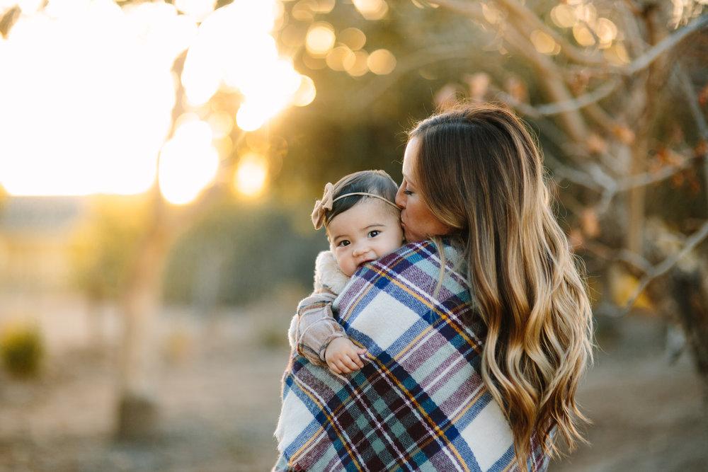 Los Angeles Family Photographer- AMYLEAH.COM