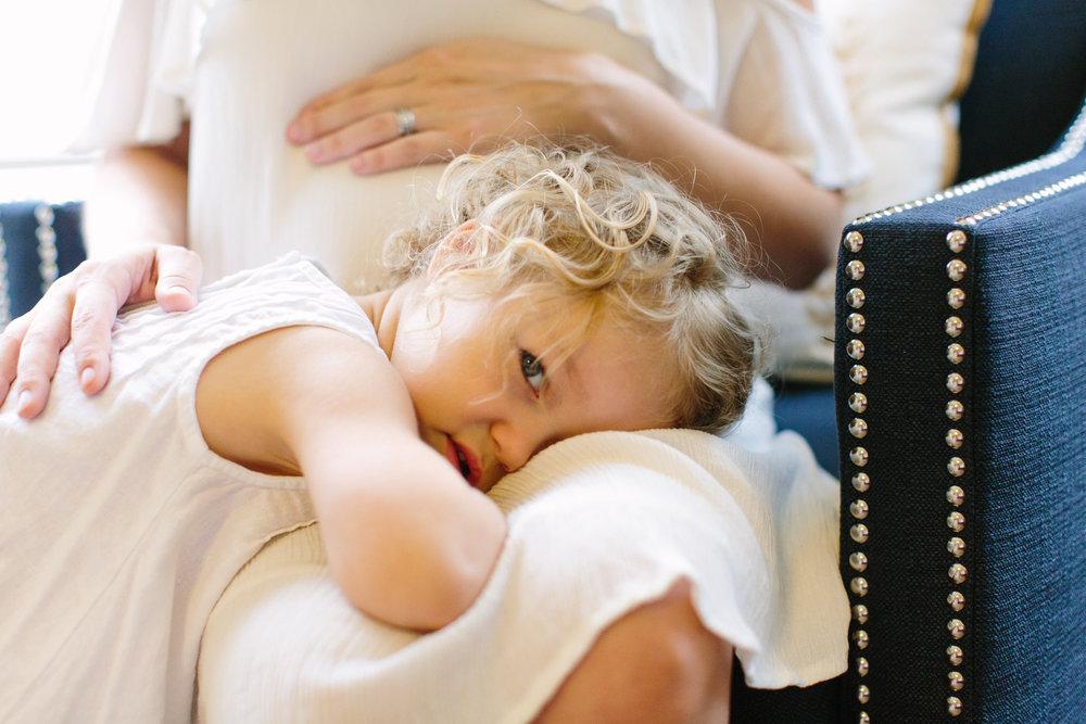 Los Angeles Maternity Photographer- AMYLEAH.COM