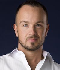 Paul Kiritsis
