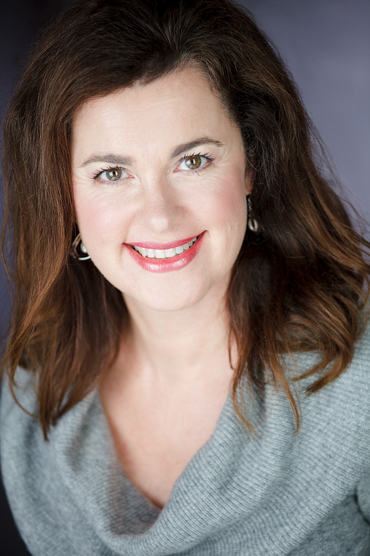 Susanne Cremen Davidson